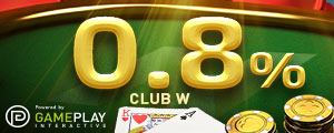 W88 promotions CASINO WEEKLY REBATE 150401 VN small