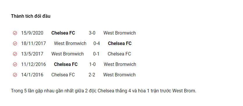 doi dau west brom chelsea 1